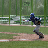 Best of 2010 - NLB - IMG_2524.JPG