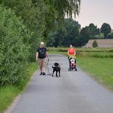 On Tour in Speinshart: 4. August 2015 - DSC_0002.JPG