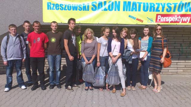 Salon maturzystów - DSC_0148.JPG