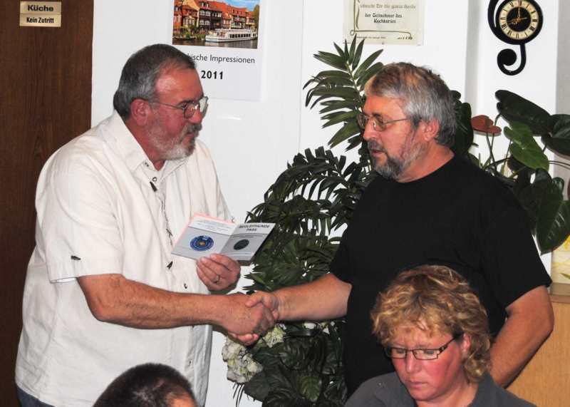 20101112 Clubabend - 016.JPG