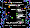 8BIT MUSIC POWER 2016-06-20 09-27-47-818