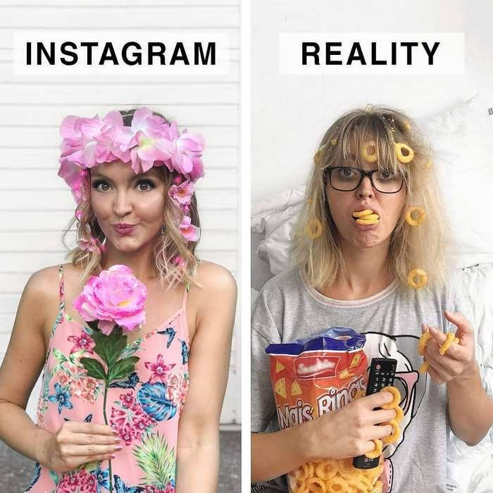 [instagram+vs+realidad+geraldine+west+%283%29%5B2%5D]