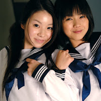 [DGC] 2008.04 - No.566 - Mizuki (みずき) 047.jpg