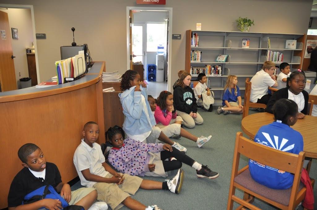 Camden Fairview 4th Grade Class Visit - DSC_0070.JPG