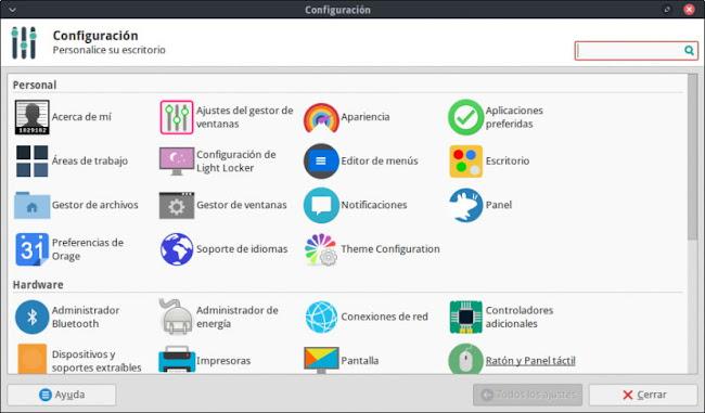 limewire 5.3.9 espaol gratis