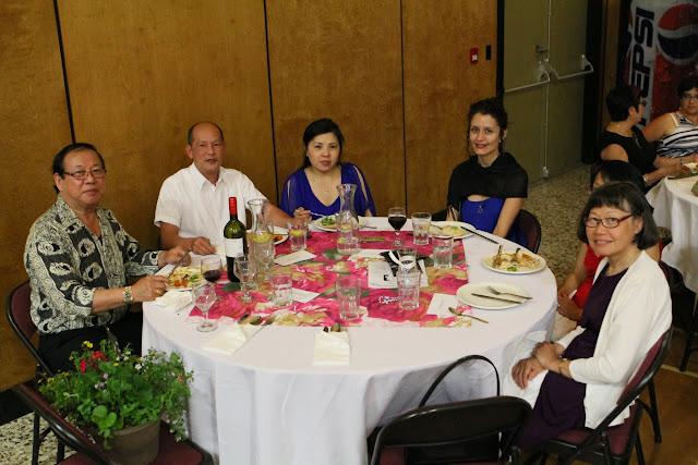 Casa del Migrante - Benefit Dinner and Dance - IMG_1423.JPG