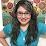 Paula Andrea Cristancho Boada's profile photo