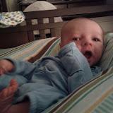 Meet Marshall! - IMG_20120607_200044.jpg