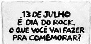 DIA-MUNDIAL-DO-ROCK