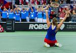 Team Czech Republic - 2015 Fed Cup Final -DSC_9728-2.jpg