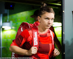 Simona Halep - 2016 BNP Paribas Open -D3M_2346.jpg