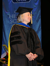 Photo: Diane Stadler, PhD RD LD - Resko Faculty Research and Mentoring Award