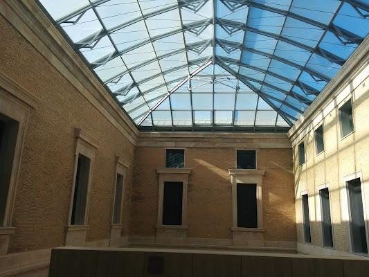 National Archaeological Museum, Calle de Serrano, 13, 28001 Madrid, Spain