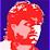 David Fincias's profile photo