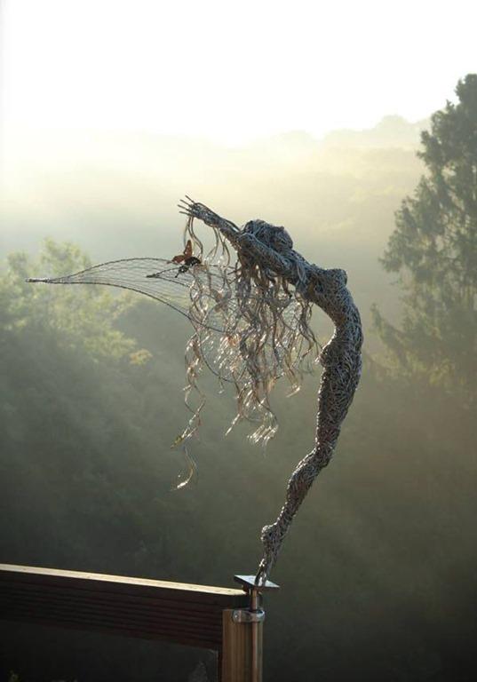 [08f940a8f357a418851ca0e79d6f6680--tree-sculpture-wire-sculptures%5B3%5D]