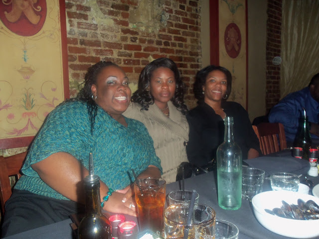 Executive Dinner Chat with DeKalb Co. Commissioner Lee May - Oct%2B22%252C%2B2011%2B013.JPG