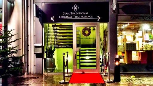 thai massage holstebro bedste thai massage
