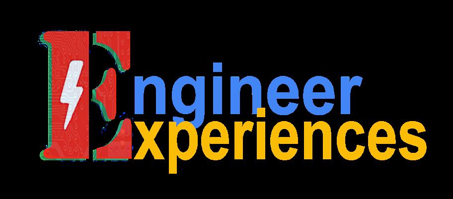 Engineer Experiences LOGO