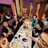 dinner250614-6218.jpg
