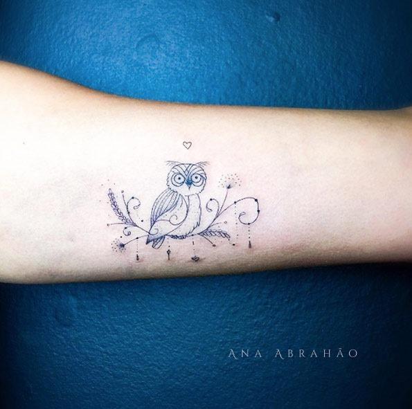 esta_delicada_tatuagem_de_coruja