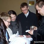 Esküvők és keresztelők_2012