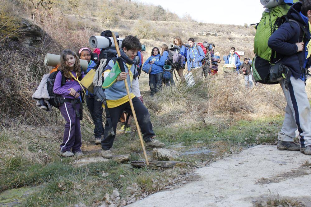 Sortida dAgrupament a Castellterçol - _MG_0890.JPG