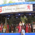 grunwald-2013 (66).jpg
