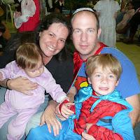 Purim 2008  - 2008-03-20 19.31.22.jpg