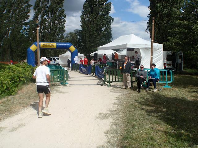 12 heures de Bure sur Yvette (91) : 13 mai 2012 P5150404