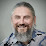 Krisztian Pavuk's profile photo