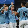 Guardiola to make 5 changes – Strongest 4-3-3 Manchester City lineup to face Arsenal