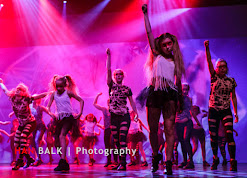 HanBalk Dance2Show 2015-6498.jpg