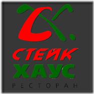 logo_thumb3