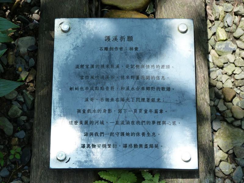 TAIWAN Dans la region de Wushe,au centre - P1140031.JPG