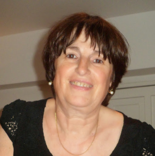 Patricia Salerno
