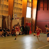 JOURNEE%2520BASKET%2520MINIMES%2520051.jpg
