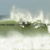 _DSC9544.thumb.jpg