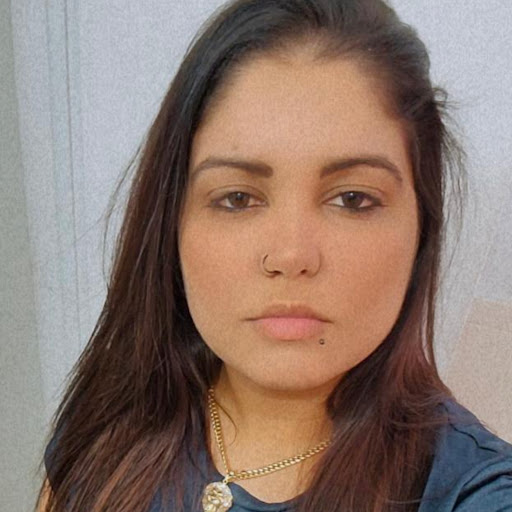 Adriana Aragon