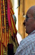 FIESTAS LINARES 2014 220.JPG