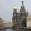 2006-06-23 16-29 St. Petersburg - Cerkiew Zbawcy Krwi.jpg