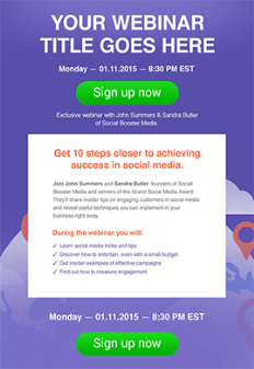 creating-webinar-pages