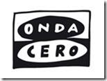 Onda-Cero-Radio