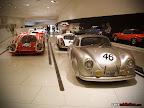 Porsche 356 Racer No.46