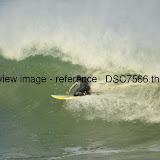 _DSC7566.thumb.jpg