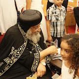 H.H Pope Tawadros II Visit (4th Album) - _MG_1234.JPG