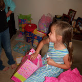 Corinas Birthday Party 2010 - 101_0755.JPG