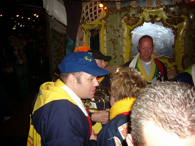 2013-02-10 Carnaval - P1020285.JPG
