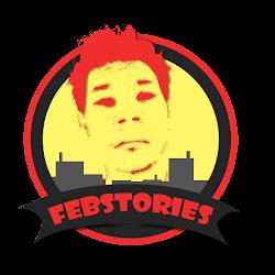 logo febstories,logo ftv sctv