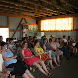 2015-07-04 Baumann Seminar Tag 1 - IMG-017.JPG