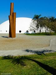 Fotos do evento Ibirapuera. Foto numero 8897476171485093748.